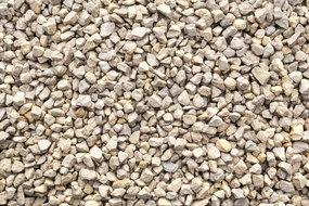 View the Cotswold Buff Chippings online at Scotbark UK