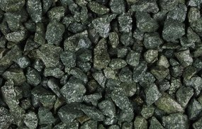 View the Green Granite Chippings online at Scotbark UK