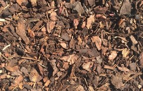 View the Ornamental Bark Chips online at Scotbark UK