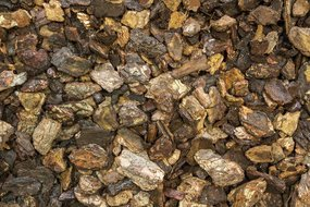 View the Pure Pine Bark Nuggets online at Scotbark UK