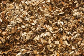 View the Wood Chip online at Scotbark UK