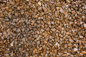Cloburn Red Chippings Thumbnail