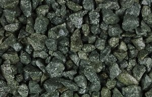 Green Granite Chippings Thumbnail