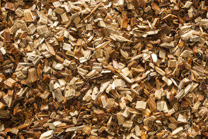 Wood Chip Thumbnail