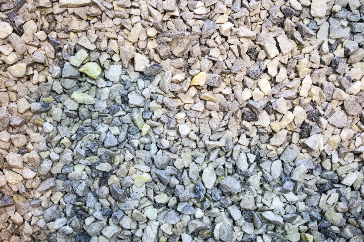 Ledmore Marble Chippings